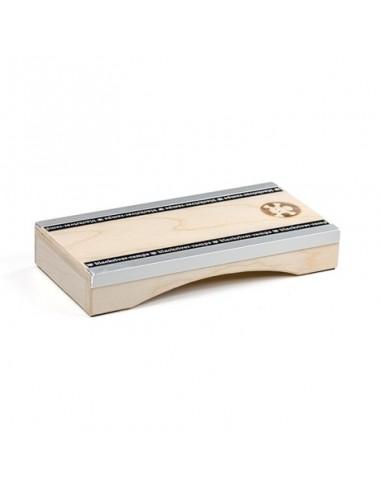 Blackriver fingerboard ramps Box 1