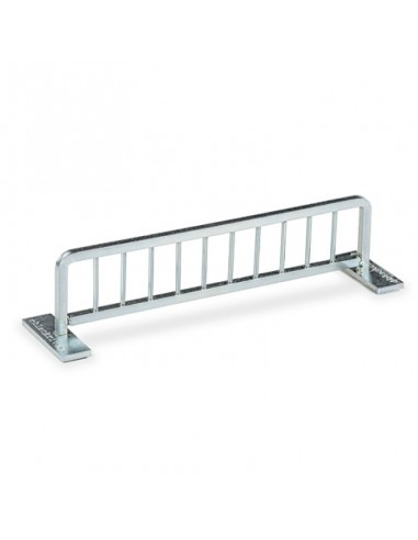 Blackriver ramps rail per fingerboard...