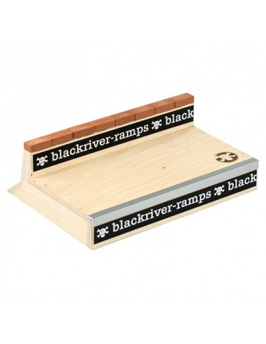 Blackriver ramps Jay Ramp Dos