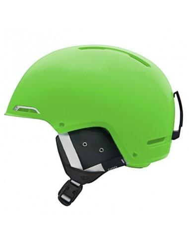 Casco Snowboard Giro Helmet Battle...