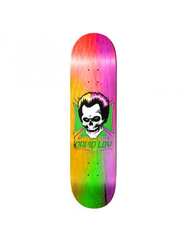 Tavola Skateboard BIRDHOUSE Pro Deck...