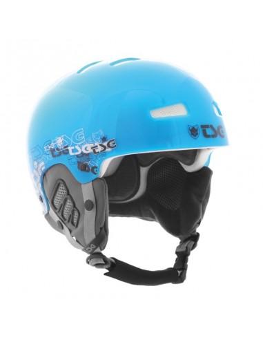 Casco Snowboard TSG Gravity Special...
