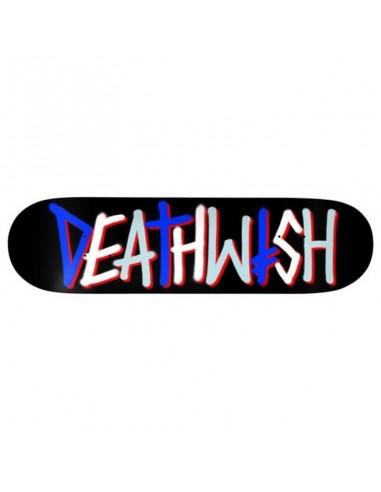 Tavola Skateboard DeathWish Deadspry...