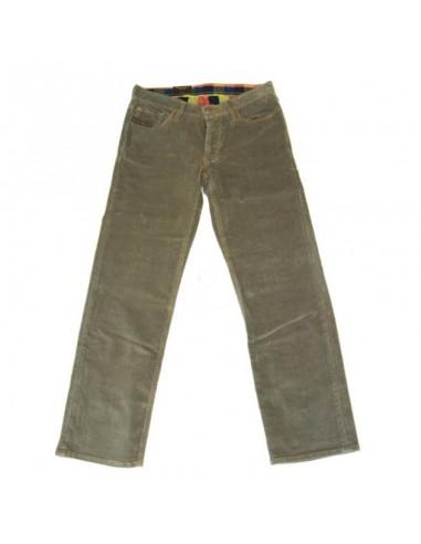 Pantalone Jeans BASTARD Corey