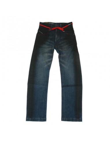 Pantalone Jeans BASTARD Muffler...
