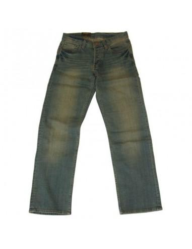 Pantalone Jeans BASTARD Parvo colore...