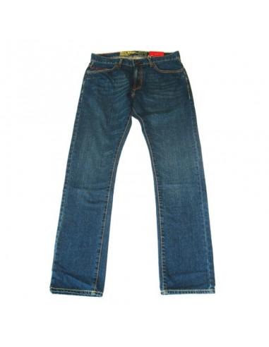 Pantalone Jeans ANALOG Omar Salazar...