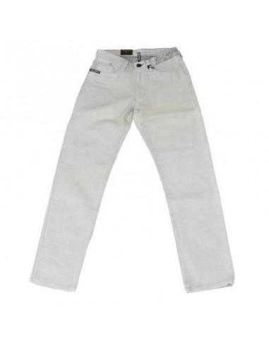 Pantalone Jeans BASTARD Concrete...