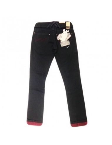 Pantalone Jeans BASTARD Horatia...
