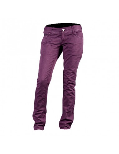 Pantalone Jeans BASTARD Love colore...