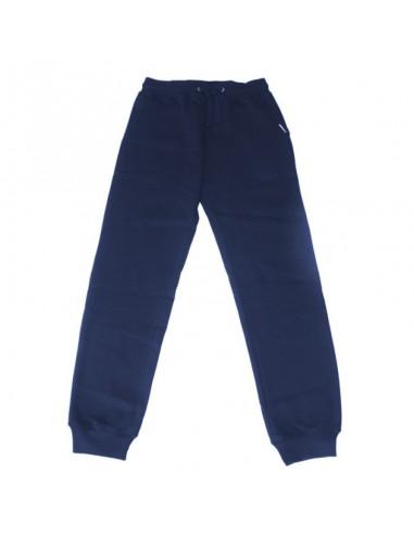 Pantalone Tuta BASTARD Fleece Pants...