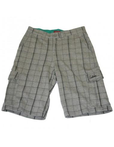Pantaloncino corto QUICKSILVER...