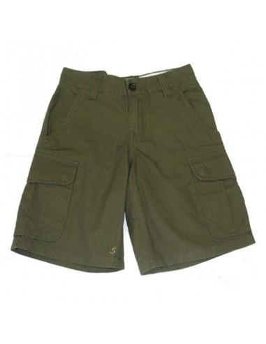 Pantaloncino corto BURTON Happyness...