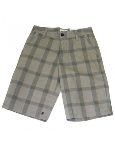 Pantaloncino corto BURTON Uptown...