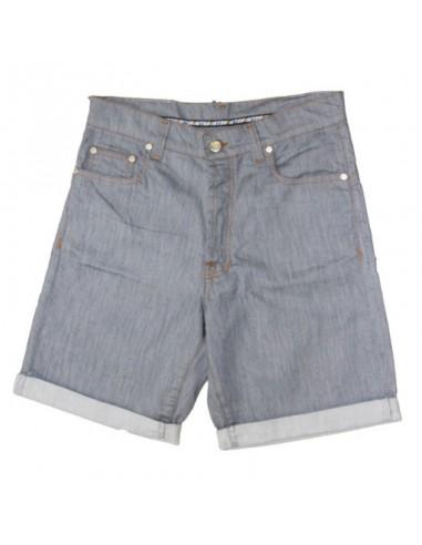 Pantaloncino corto IUTER Buongiorno...