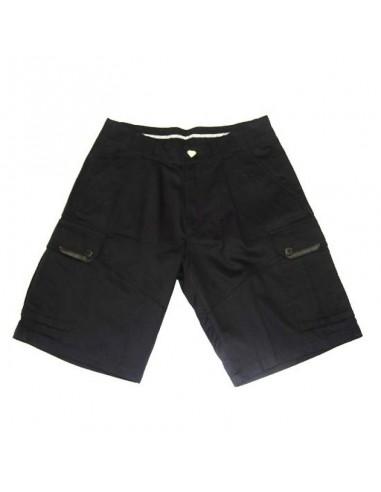 Pantaloncino corto IUTER Safari short...