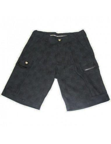 Pantaloncino corto IUTER Esquimo...
