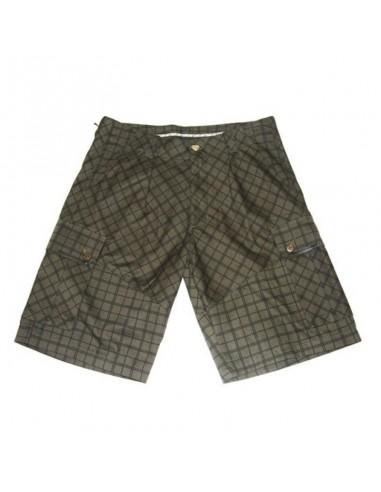 Pantaloncino corto IUTER Multicolor...