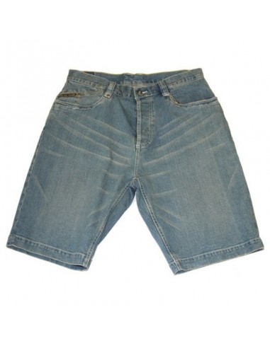 Pantaloncino corto BASTARD Light...