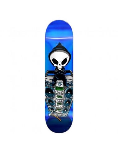 Tavola deck Skateboards BLIND Micky...
