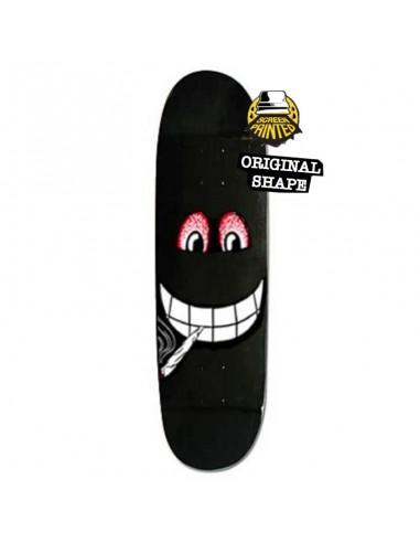 Tavola Skateboard Old School Prime...