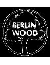Berlin Wood