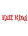 Kali King